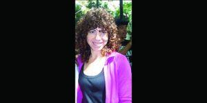 Nilgün Hacıemin Huray hayatını kaybetti