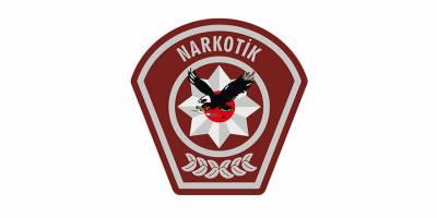 Lefkoşa'da uyuşturucu… 5 tutuklu