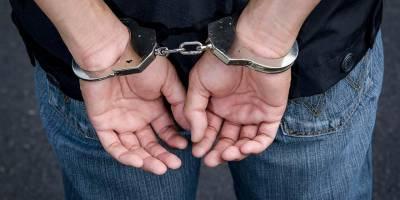 Türkiye'de 9 yıl hapse hapse mahkûm oldu, Kıbrıs'ta yakalandı