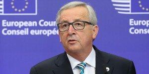 Kıbrıs, Junker'ın başaramadıkları arasında