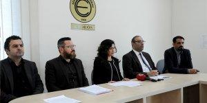 Kıbrıslı Türk öğrenciler için AB'ye çağrı