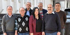 Taşkent Kooperatifi, Başbakanlık ve polisin merceğinde