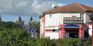 Gece kulübü yöneticileri 'isyan' etti