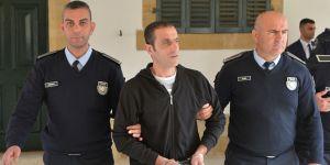 Aktaş'a 30 ay hapis cezası
