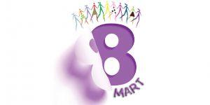 Mormenekşe Kadınlar Birliği 8 Mart'ta etkinlik düzenleyecek