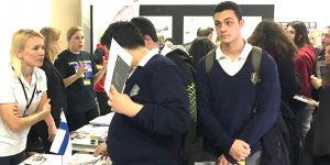 AB eğitim burs programı etkinlikleri sürüyor