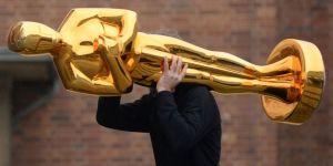 'Oscar'lar sahiplerini buldu