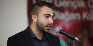 CTP Gençlik Örgütü yeni başkanını seçti