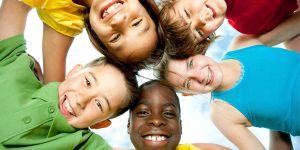 Toplumsal Barış ve Eğitimin Rolü
