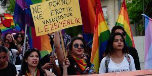 Kuir Kıbrıs Derneği aktivistleri Faika Deniz Paşa ve Ziba Sertbay ile söyleşi