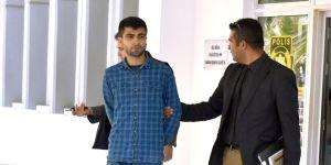 7 yıl hapis cezasını alkışladı