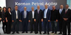 Alpet Kıbrıs, yatırımlarına devam ediyor