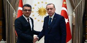 """""""Nüfusa yönelik hedefimiz, yurt dışındaki Kıbrıslı Türklerin adaya geri dönüşüdür"""""""