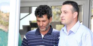 15 ay hapis cezasına mahkûm edildi…