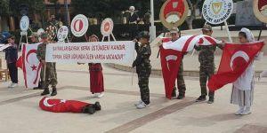 Tatar'dan eleştiri: 'Uydurma nedenler, hatalı tepkiler'