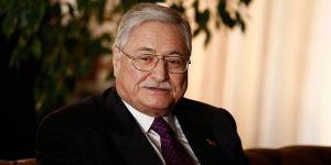 Türkiye'nin eski bakanlarından Hasan Celal Güzel vefat etti