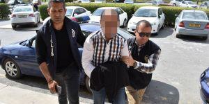 'Sahte taahhütnamelerle cep telefonları çalındı' iddiası