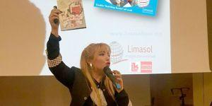 Limasol Sosyal Sorumluluk, Bakü'deydi