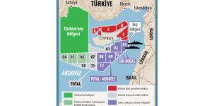 """""""Erdoğan taleplerinden geri adım atmıyor"""" iddiası"""