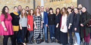 Lefkoşa Belediye Tiyatrosu, ücretsiz tiyatro gösterileri düzenliyor