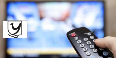 En fazla ceza Diyalog TV'ye