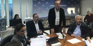 LTB ile BES arasında Toplu İş Sözleşmesi imzalandı