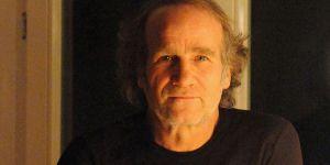 Hulusi Halit: Kıbrıs'ta büyük bir sergi açmayı hayal ediyorum