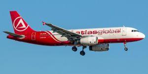 Hem yolcular, hem seyahat acenteleri mağdur…
