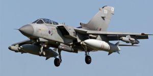 Suriye iddiası: İngiltere, Kıbrıs'tan vuracak