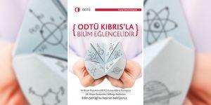 ODTÜ'de 'Bilim Şenliği' gerçekleştiriliyor
