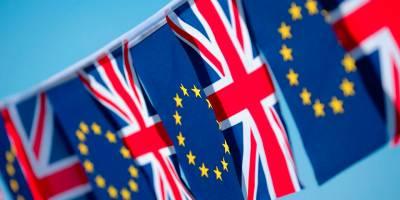 İngiltere'de Brexit sancısı