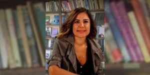 Simge Çerkezoğlu: Hayat her gün yeniden başlar