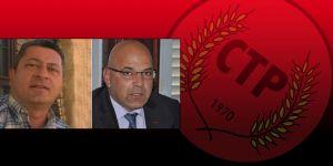 Mağusa ve Mehmetçik'te Belediye Başkan adayları belirlendi