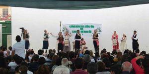 Gönendere 6'ncı Kültür ve Sanat Festivali iptal edildi