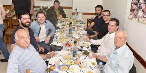 """Süren: """"Kıbrıs'ta yerli üretim kötüdür algısını kırmaya çalışıyoruz"""""""