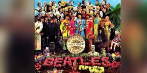 1968'in En Güçlü 15 Albümü*