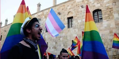 Homofobi, Bifobi ve Transfobi Karşıtlığı Günü: Homofobi psikolojik bir rahatsızlık mı?