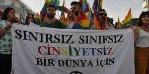 Var Olamayan Ülkenin Var Olan Problemi; Üniversite, Aktivizm ve Kuzey Kıbrıs
