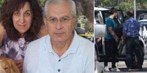 Çifte cinayete yataklık için 4 yıl
