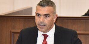 Danışma Kurulu toplandı…Özel Komite oluşturuldu…