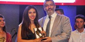 'Ses Yarışması'nı Nezihe Tuğra kazandı