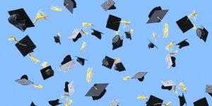 Yüzlerce mezun, onlarca işsiz!