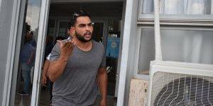 Basına saldırıya 3 ay hapis cezası