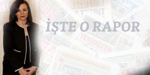 Ombudsman'ın Kıbrıs Türk Basını Raporu!