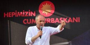 Türkiye'deki siyasi atmosfer ve Kıbrıs Sorunu