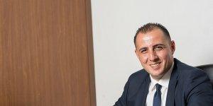 """Pirgalıoğlu: """"Lefke Belediyesi'nde ciddi sorunlar var"""""""
