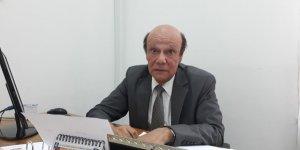 Kozanköy ilk iade kararı değil