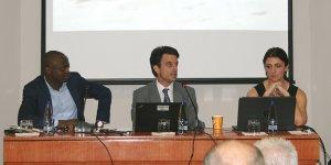 Dünya Bankası uzmanları: Kıbrıslı Türkler 'Orta Gelir Tuzağı'na düştü