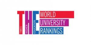 DAÜ, 'Dünya'nın 50 Yılı Aşmamış En İyi Genç Üniversiteleri' sıralamasında