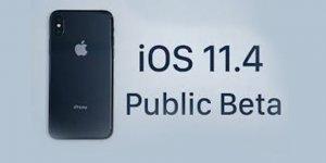 Iphone'un Sırları
